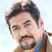 About Gabriel Porras: Mexican actor (1968-) | Biography, Filmography,  Facts, Career, Wiki, Life