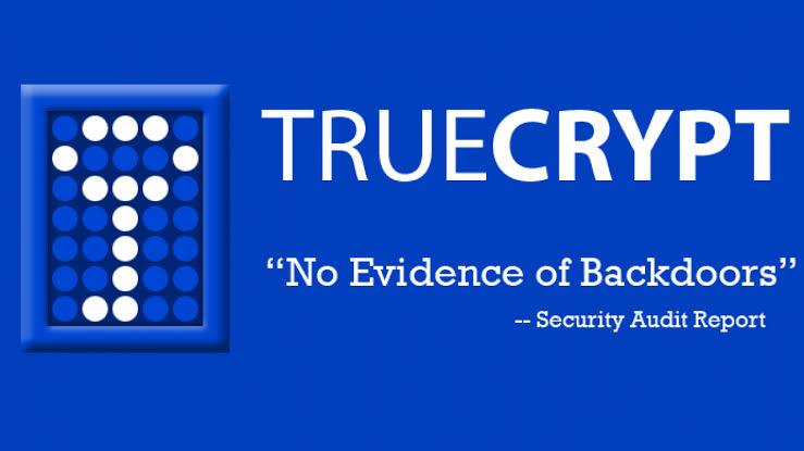 Hasil gambar untuk truecrypt