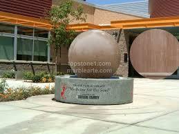garden fountains home depot