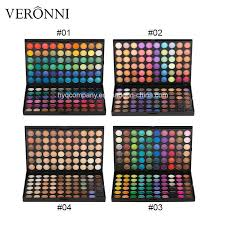 china 120 color eyeshadow palette with