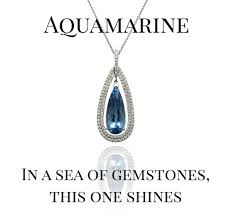 diamond enement rings earrings