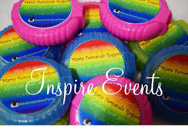 Inspire Events - Home | Facebook