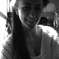 Abigail Beck - Student Orientation Leader - Arizona State University |  LinkedIn