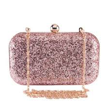makeup pouch cosmetic pouch