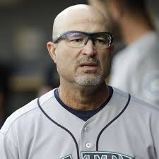 Mariners' Manny Acta remains mindful of Latin minor-leaguers ...