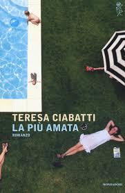 SOUL FOOD letture,saggi, recensioni,poesia,libri di Mario De ...