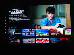 Bandersnatch' Not Working on Apple TV, Chromecast? Netflix's New ...