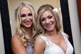 bridal hair makeup the glamocity