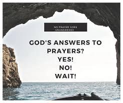 god answers prayer remnant international ministries remnant