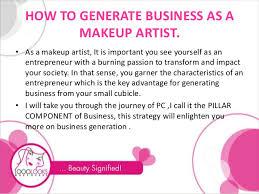 makeup artist name ideas saubhaya makeup