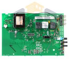 36190t s 20380r s genie control board