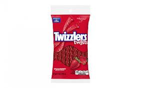 twizzlers strawberry twists 7 oz 12 count