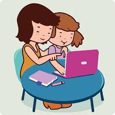 Parent Technology Training – Biting the Apple | SSIS eNews