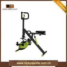 gym equipment machine exercise bike