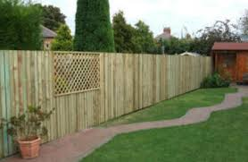 Local Near Me Fence Install Yard Pool Privacy 2020 Low Cost Residential