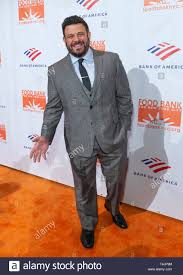Adam Richman High Resolution Stock Photography and Images - Alamy