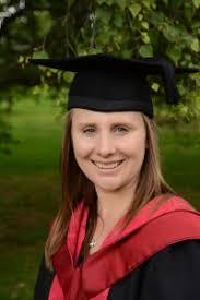 Abigail Newman - MRes, PGCE, BSc (Hons), FHEA - Sparsholt College Hampshire