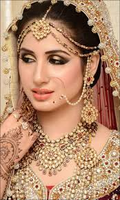 indian bridal looks to make heads turn