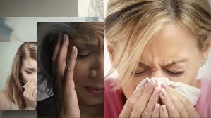 Is it COVID-19, or just seasonal allergies? | KUTV