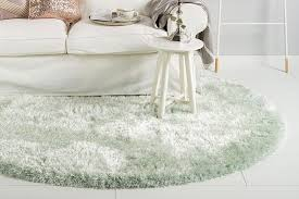 round rugs reasonable circular rugs