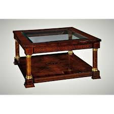 astoria grand orpheus coffee table with