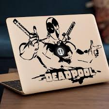 Featured Decals Londondecal Vinyl Decals Stickers Tagged Deadpool