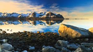 The Best Of Nature Hd 1080p Youtube