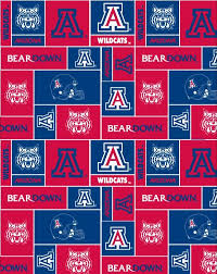 arizona wildcats wallpapers group 44