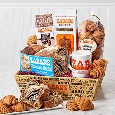 sympathy condolence gift baskets and