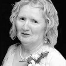 """Mary Adele Gray """"Ma Gray""""   Obituaries   journaltimes.com"""