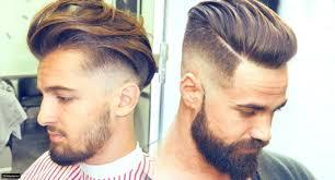 الشعر الطويل قصات شعر ٢٠٢٠ رجالي