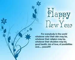 new year quotes hd