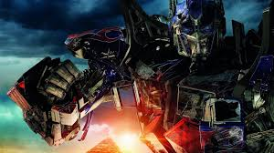 optimus prime wallpaper on hipwallpaper