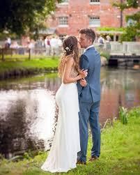 Abigail Cole (TheColePortfolio), a wedding photographer in Southampton,  United Kingdom