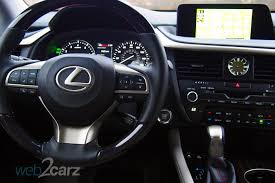 car ping and car culture web2carz
