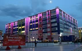 Karabük Üniversitesi on Twitter: