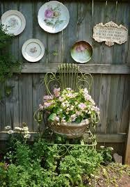 garden decor ideas for amazing garden