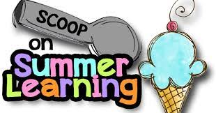 Summer Learning Opportunities 2018