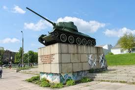 Xe tăng – Wikipedia tiếng Việt