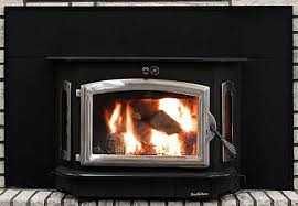 model 91 catalytic fireplace wood stove