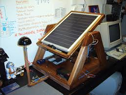 solar tracker nuts volts magazine