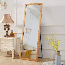 rose home fashion mosaic style frame