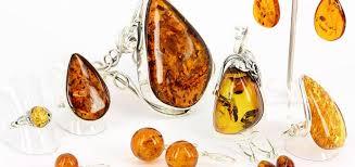 baltic amber original jewellery