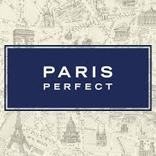 Paris Perfect Vacation Rentals - Home | Facebook