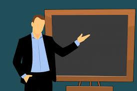 Image result for teaching online