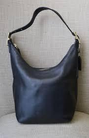 bucket shoulder bag handbag