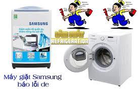 Kết quả hình ảnh cho máy giặt samsung