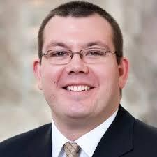 Dustin Wagner's Email & Phone | Iowa Hospital Association