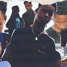 s tay k coolin