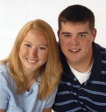 ENGAGEMENT: Karen Lyford, Adam Kryder - News - Journal Standard - Freeport,  IL